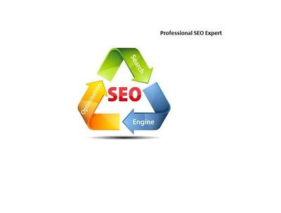 Do Onsite SEO Audit