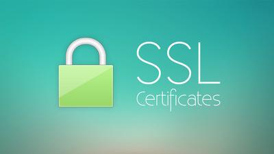Install SSL Https Certificate In Your Webserver