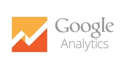 Install Google analytics & Webmaster Tools On WordPress Sites