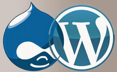 PSD / HTML to Drupal theme