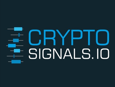 Provide you CRYPTO TRADING SIGNALS