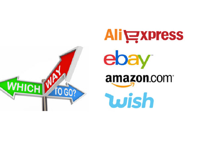 Make Amazon (A10 Algorithm) 200 keyword search SEO wishlists