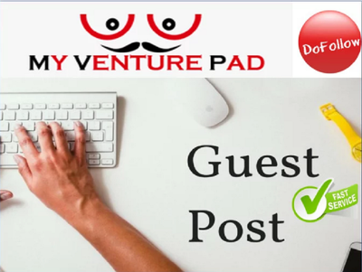 Provide Guest Post On Myventurepad.com _ Myventurepad DA 50