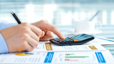 Do Bookkeeping into Quickbooks And Xero upto 80 transactions