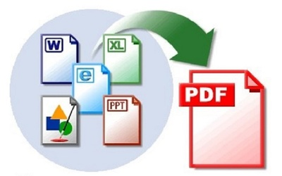 Convert Scanned Image, PDF To Editable Text Or Vice Versa