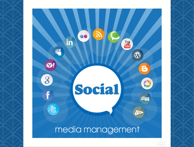 Run your social media for 5 days