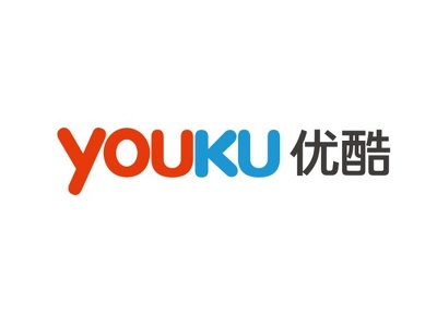 Upload Your Videos To Chinese Youku