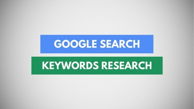 Do SEO Customize Keyword Search That Boost Website
