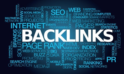 Best SEO linkbuilding package for your website (SEO 2018)