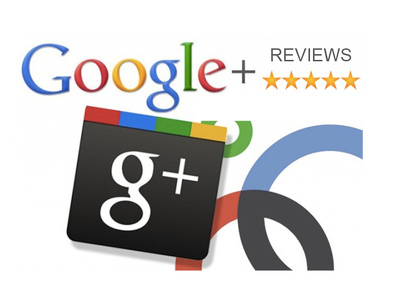 Increase your google Positive Reviews on Genuine way