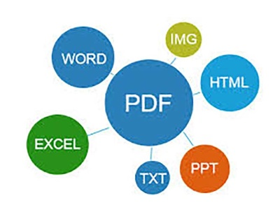 Edit PDF or Create Fillable pdf form in 18 hours