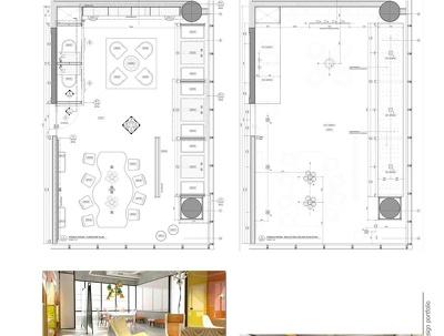 Convert hand sketch/jpg/pdf into CAD files