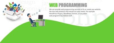 Develop Web Application in ASP.NET MVC