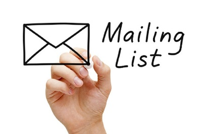 Give You 10k Targeted Bulk Email Address