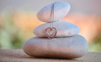 Publish a guest post on buy-jewellery.net - DA57