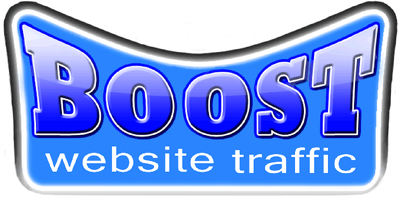 I will drive 100000 + website traffic visit your website
