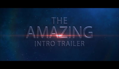 Create Amazing Cinematic Force Intro Trailer Full HD (1080p)
