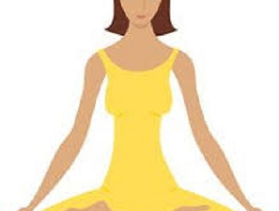 Write well researched Yoga article based on Spirituality.