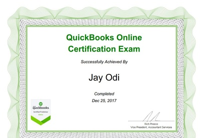 Do Bookkeeping using QuickBooks Online and Xero