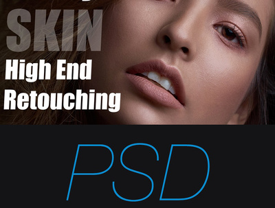Do photoshop editing, image editing, photo editing in 24 hours
