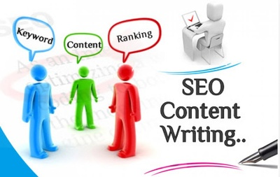 Write 450-600 Words High-quality and Unique SEO Article or Blog