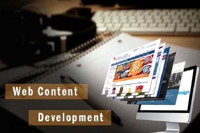 Develop 500 words engaging SEO web content