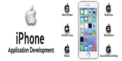 Provide iOS application development with Swift,Objective C