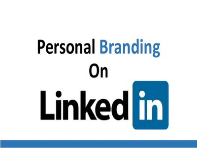 Organically increase your Linkedin reach