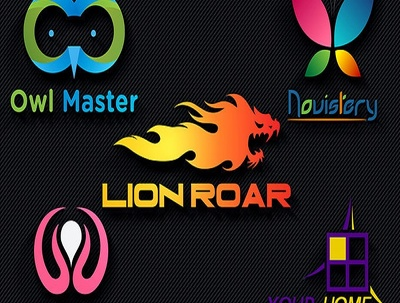 Design beautiful Logo Design