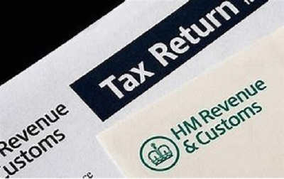 Prepare Self-Assessment Tax Returns