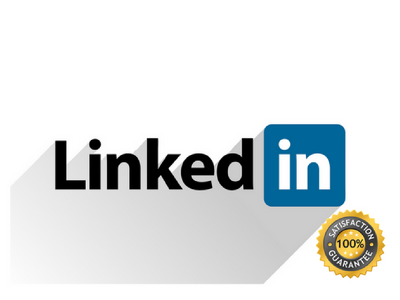 Absolutely Create And Optimize Your LinkedIn Ads