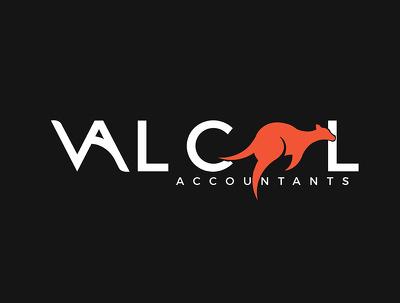 Creative Logo Design -  All Source Files