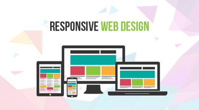 Do PSD To Responsive HTML5+CSS3, Email Template