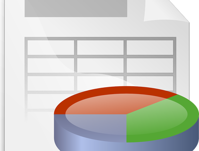 Create a tailored spreadsheet for your business metrics