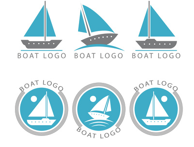 Logo design with in 24 hours