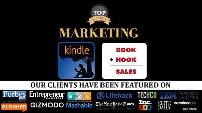 Feature Your Discounted Kindle Ebook On My Ebookdealsdaily Co.UK