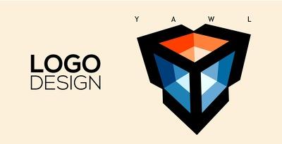 Design A Creative Logo For your Company