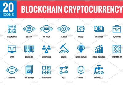 Write excellent Crptocurrency and Blockchain technology articles