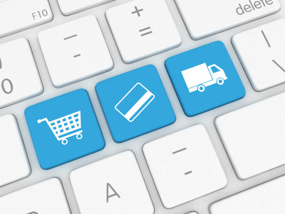 I can provide any fresh PHP Ecommerce store setup