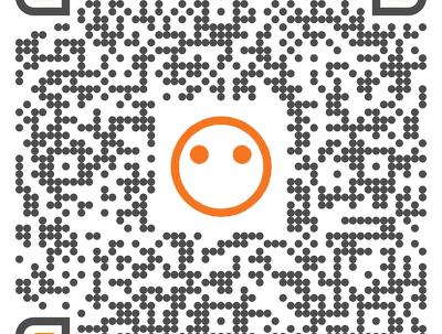 Create professional QR code