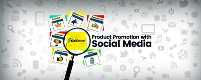 promote Your Website Or Products Over 1 Million Real People