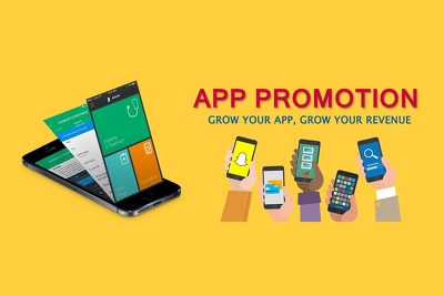 I can set up ads for your mobile app on Google