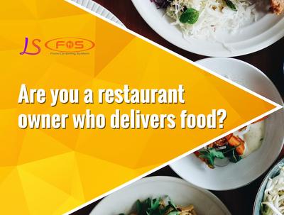 Online Food Ordering Solution Built For Your Restaurant