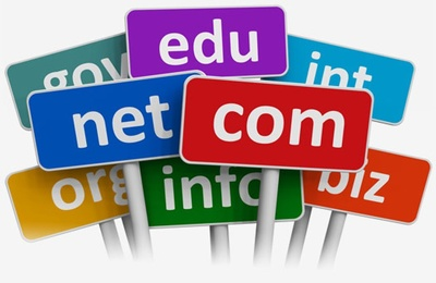 help You To Find And Buy High DA PA Expired Domains