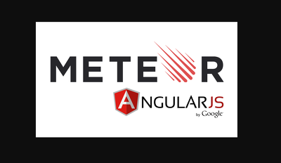 Fix Or Create Software Programme Based On Meteor Or Angular