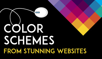 Shopify Theme Customization With Responsive Layout