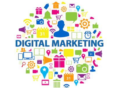 Skyrocket your rankings with Digital Marketing - Google Approved