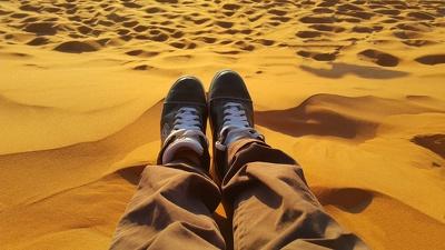 Publish a guest post on moroccoworldnews.com - DA54