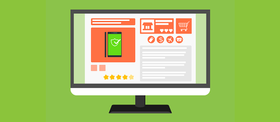 Review your website from a users point of view