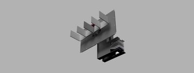 Create a 3D CAD model - Basic Item
